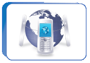 Supply of equipment for mobile operators